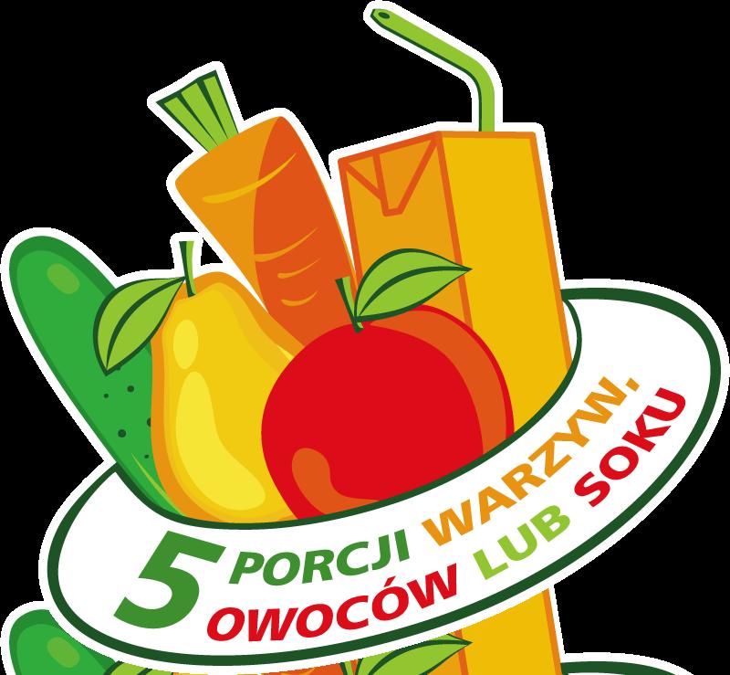 http://www.5porcji.pl/aktualnosci