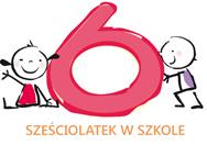 http://www.6latki.men.gov.pl/