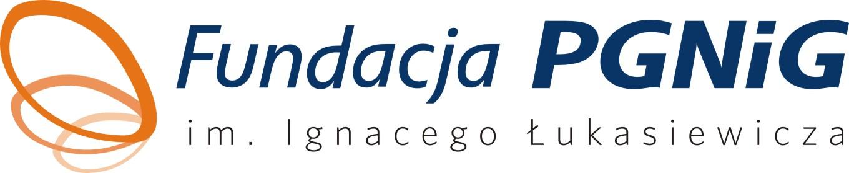 http://www.pgnig.pl/dzialania-spoleczne/fundacja-pgnig