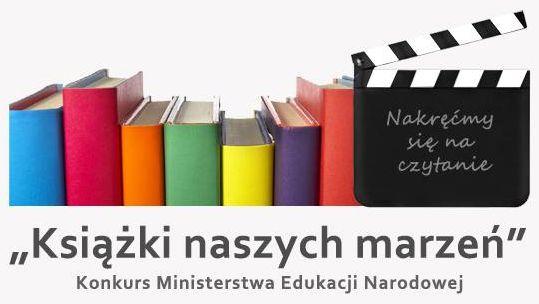 https://men.gov.pl/pl/jakosc-edukacji/program-ksiazki-naszych-marzen