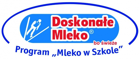 http://www.mlekowszkole.pl/ - Mleko w szkole